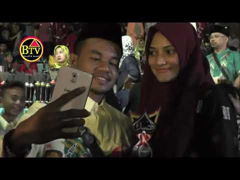 Kembali Kesurau, Festival Seni Qasidah Sumbar 2017  SMK Tknologi Plus Padang Mp3