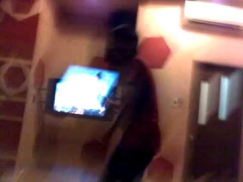 Karaoke Bien Hoa.mp4