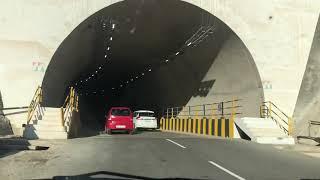 Kalka-Shimla highway |4 lane road #himachaltourism#kalkatoshimla #hp#shimla Solan Shimla bypass road
