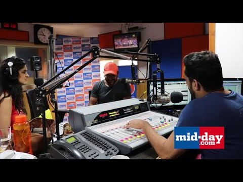 How did 'Baahubali 2' pressurise Sharad Kelkar?