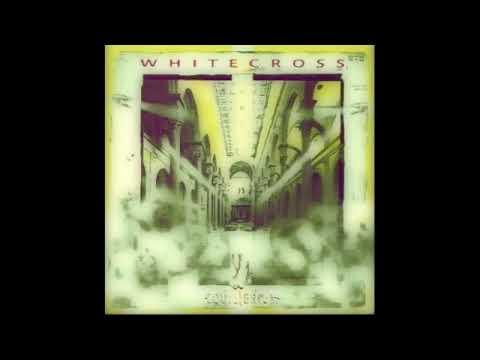 Whitecross Full Crucifixion thumbnail