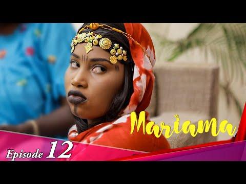 Download Mariama - Saison 1 Episode 12