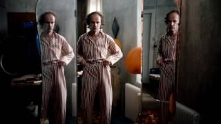 Schubert in Love (ab 8. Dezember 2016 im Kino!) - Offizieller Trailer
