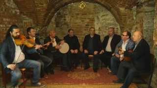 """группа грузинского многоголосия  """"acapella - Saqartvelo"""" +79263939755"""