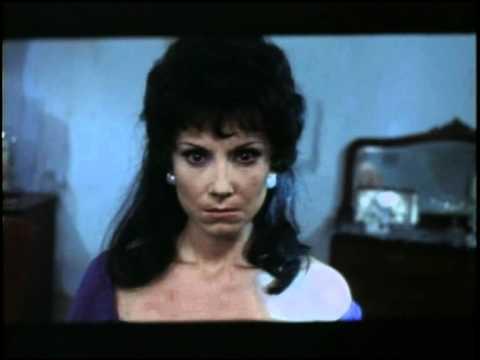 La semana del asesino (Eloy de la Iglesia, 1970) - ¿Ves? Ya no huele...