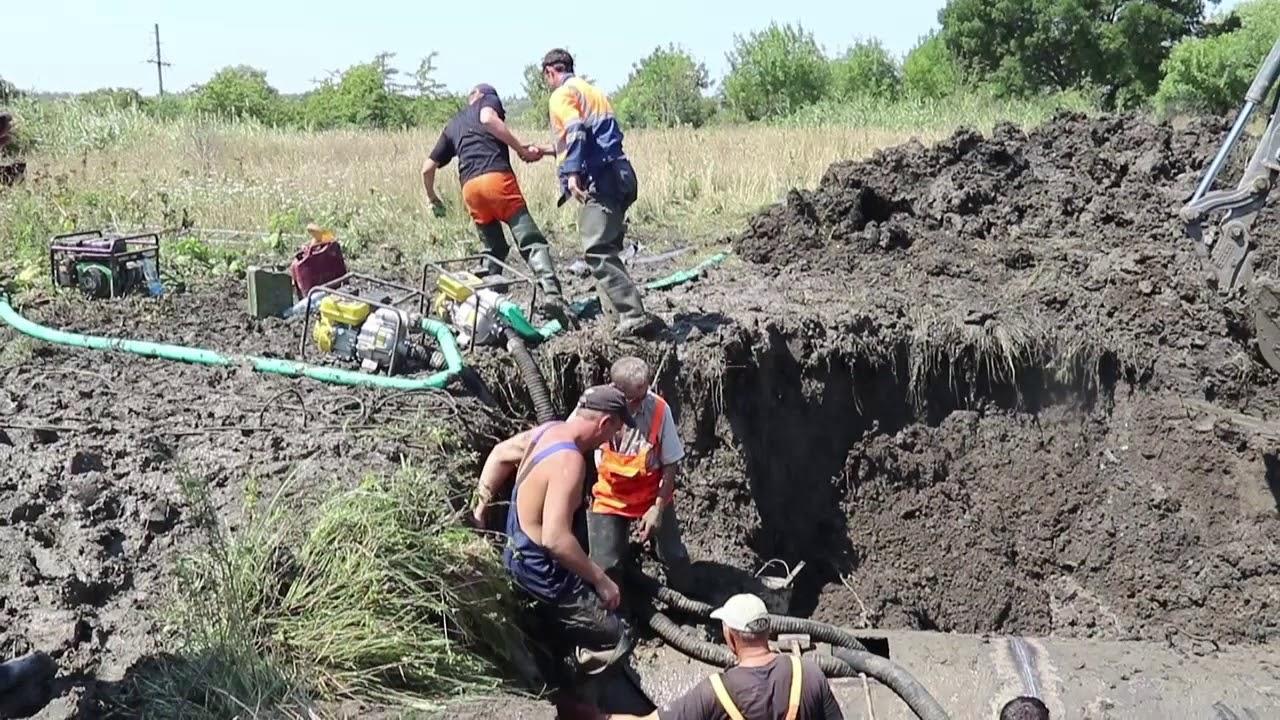 Spesialis Jasa Sumur Bor & Geolistrik Probolinggo Paling Diminati