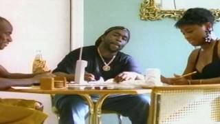 Big Mike ft. Pimp C - Havin