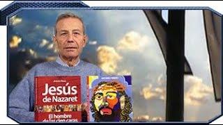 Especial Jesus Nazaret - Caballo de Troya Web