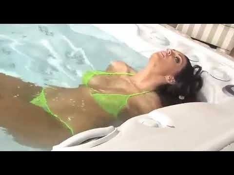 Hot Blonde Dancing In Thong Play Boy Free Porn Video HD from YouTube · Duration:  2 minutes 32 seconds