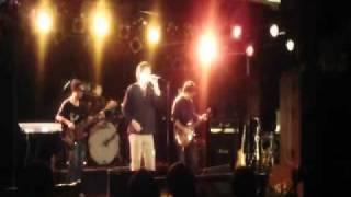 Yokohama Kannai Bay Jungle 2012/Jan/22 鎌菱会 定期演奏会 横浜 関内 ...