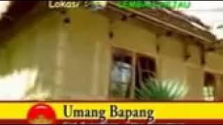Download Lagu Lagu daerah palembang gitar tunggal umang bapang mp3