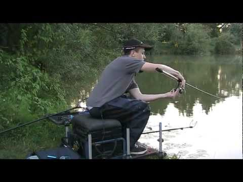how to catch more fish
