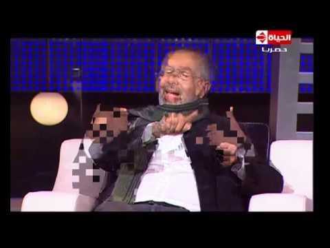 بني آدم شو- موسم 2013 - الكاتب مدحت العدل - الحلقة الخامسة -...