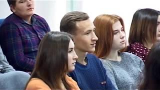 Новоаннинские вести Диалог на равных