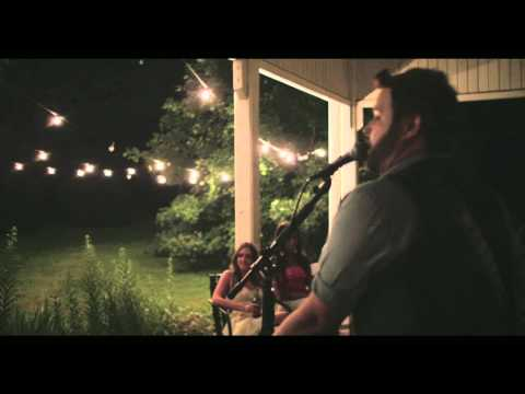 Randy Houser - 'How Country Feels' Official Video Teaser