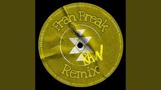 Lemonade (Fran Break Remix)