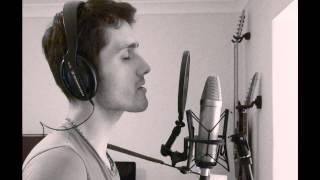 Dom Prag - Brighton Song