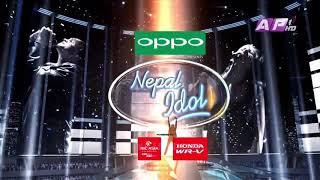 Nepalidol#Kathmanduaudition#FunnyAudition  Nepal idol season 2 funny auditions #6