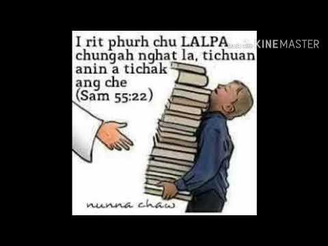 Thu Nung