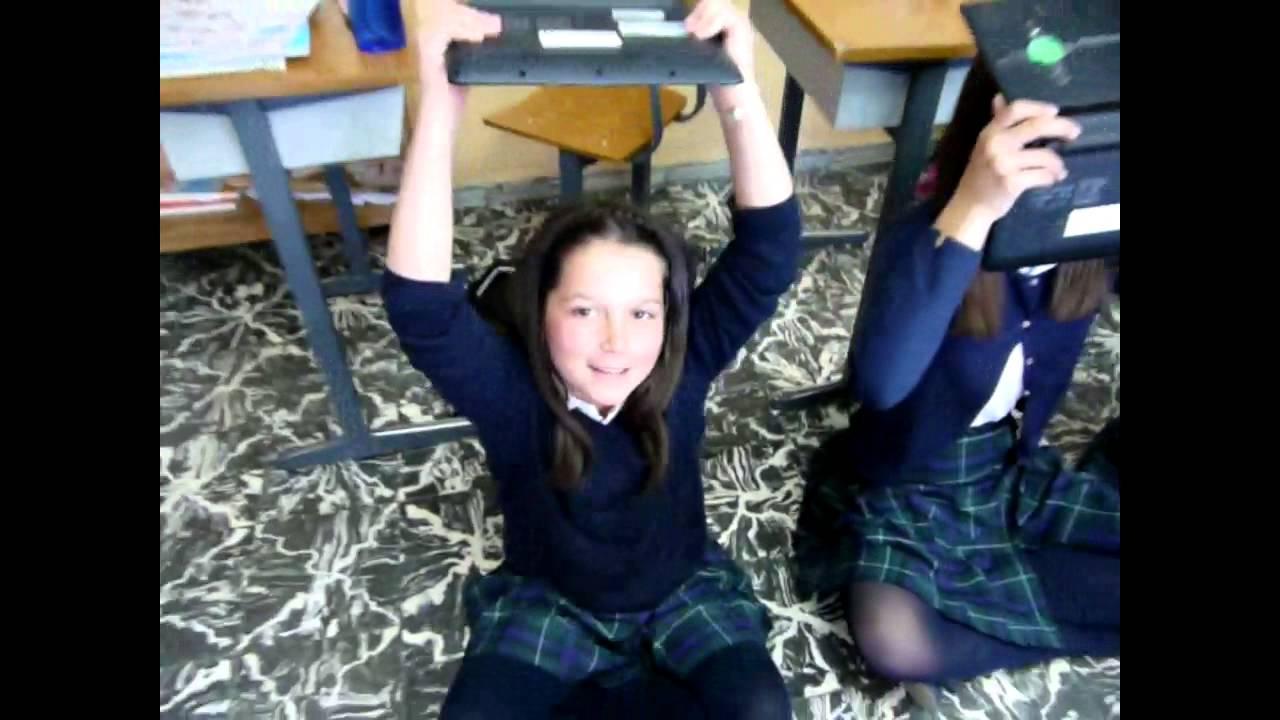 05200 colegio amor de dios yo te seguir youtube - Colegio amor de dios oviedo ...