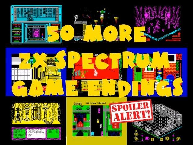 Reel classic 5 spelautomat