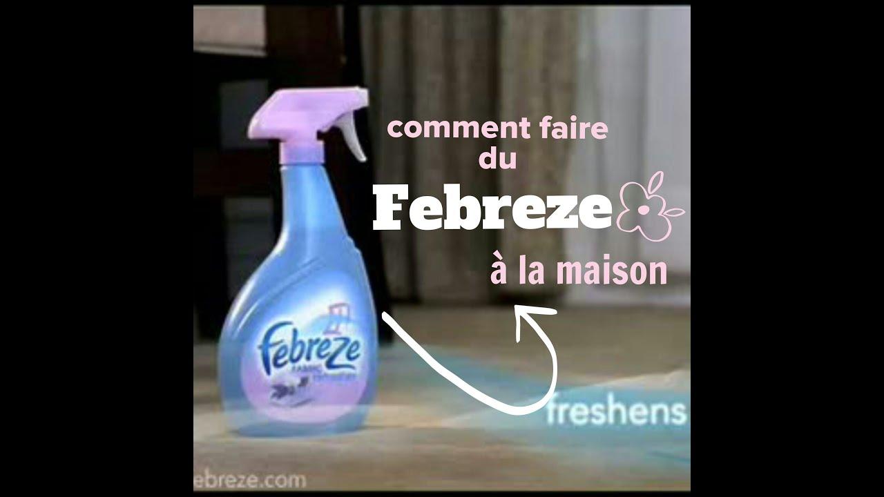 Fabrication parfum maison monde des parfums histoire des brocard plaque de verre archive - Comment faire de la cire maison ...