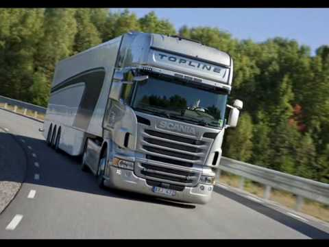 beautifull trucks and scania r730 v8 youtube. Black Bedroom Furniture Sets. Home Design Ideas