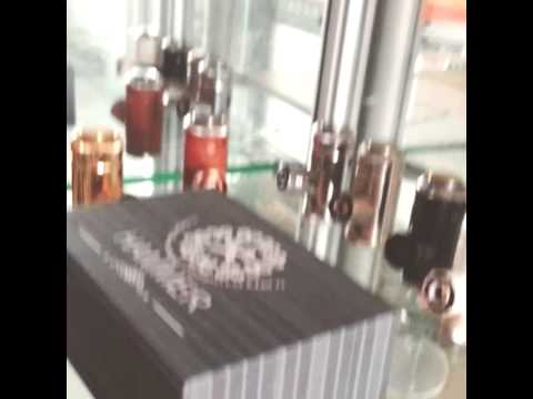 Ksenortech Electronic cigarettes manufacturer in Shenzhen,part of samples here,check it!!!!!!!!