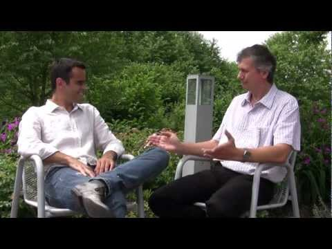 Interview Werner Wolf and Leonardo on ByD Studio future Debugger capabilities