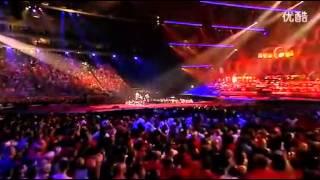 Lionel Richie Symphonica In Rosso un gran recital de Lionel, donde ...