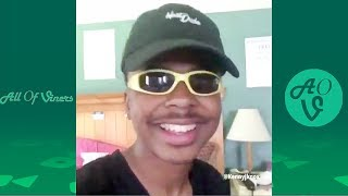 NEW Kenny Knox Instagram Compilation | Best Kenny Knox Instagram Videos and Vines 2017