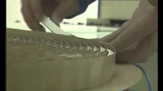 Оборудование для производства стеклопакетов(, 2015-03-06T14:23:46.000Z)
