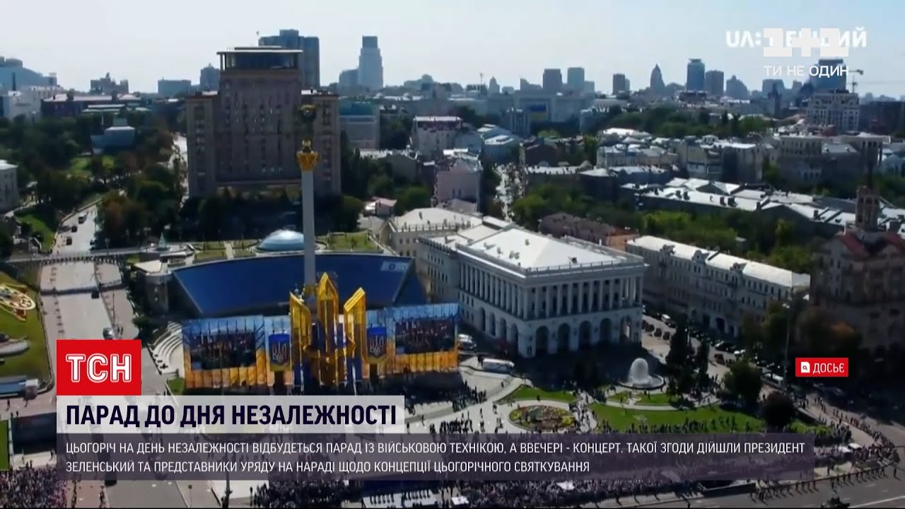 найкращий тренер знайомств Миргород Україна