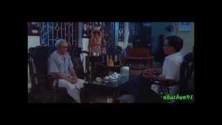 Đèn vàng (phim Việt Nam - 2006) - Tập 6 thumbnail