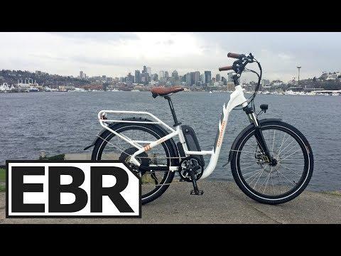 2019-rad-power-bikes-radcity-step-thru-video-review---$1.5k
