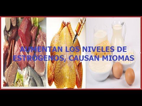alimentos-que-eliminan-naturalmente-los-miomas-uterinos-o-fibroma,-cuÁles-debes-evitar–-2da-parte