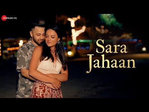 Sara Jahaan -