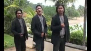 Lagu Batak - Tarida Do Inang Upa Ni Lojami - Trio Century