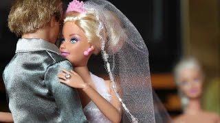 Barbie Games Barbie Wedding Facial Makeover Game 2016