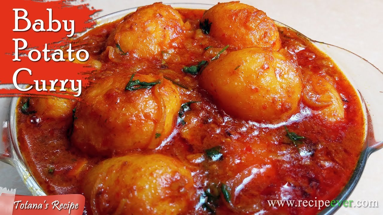 Dum aloo bengali recipe most famous dum aloo recipe baby potato dum aloo bengali recipe most famous dum aloo recipe baby potato curry forumfinder