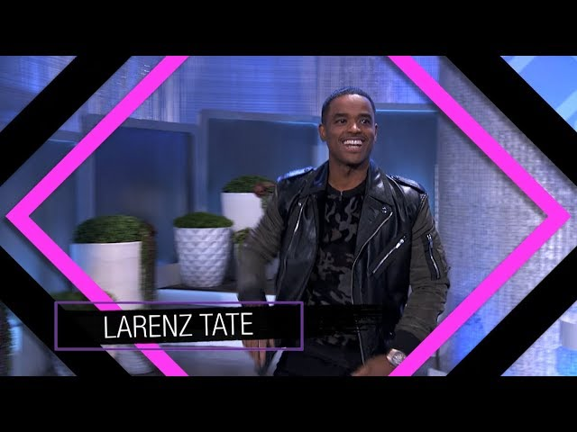 thursday-on-the-real-larenz-tate
