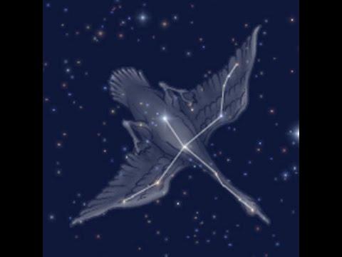 Ragnarok Cometh: Cygnus Wakes Up After 26 Years