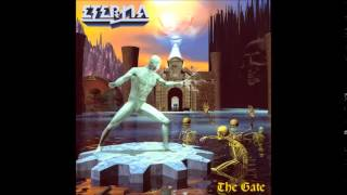 Eterna - The Gate (Full Album)