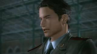 Скачать Ace Combat 6 Fires Of Liberation TGS 2007 Trailer