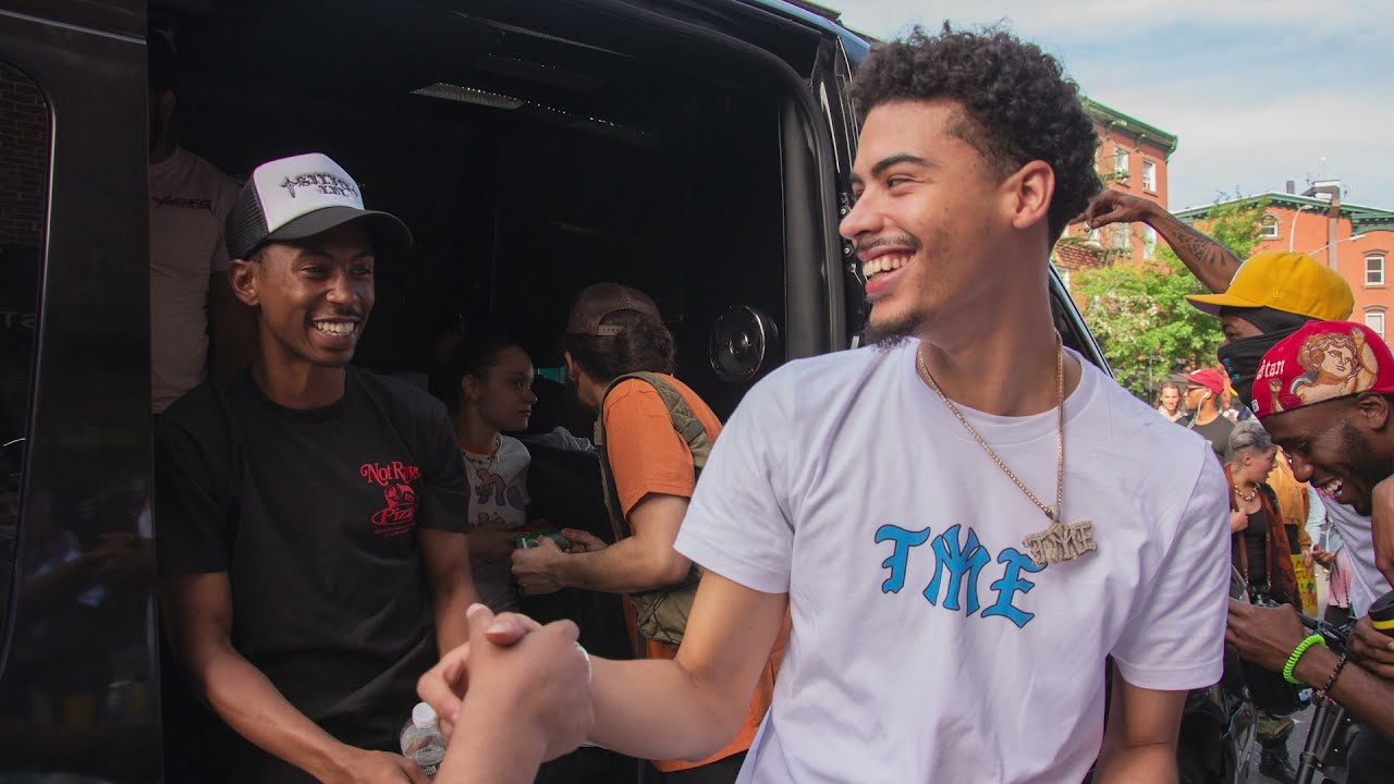 Download Jay Critch - PC (Official Video)