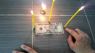 Как правильно хранить деньги дома, чтобы они приумножались