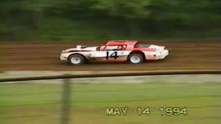 5 14 1994 Cottage Grove Speedway