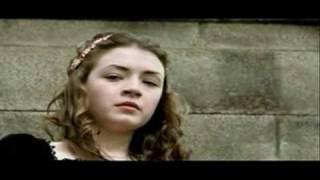 Mary Tudor climbs