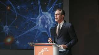 Dr. Mark Hyman | Rethinking Brain Disorders: From Autism to Alzheimer's