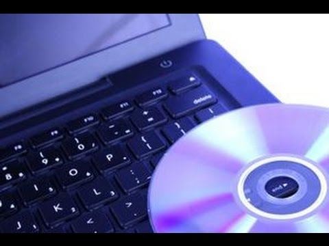 How To Burn Ps3 Games On To A Blank CD